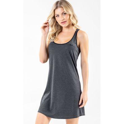 9460-camisola-feminina-mixte-mecla