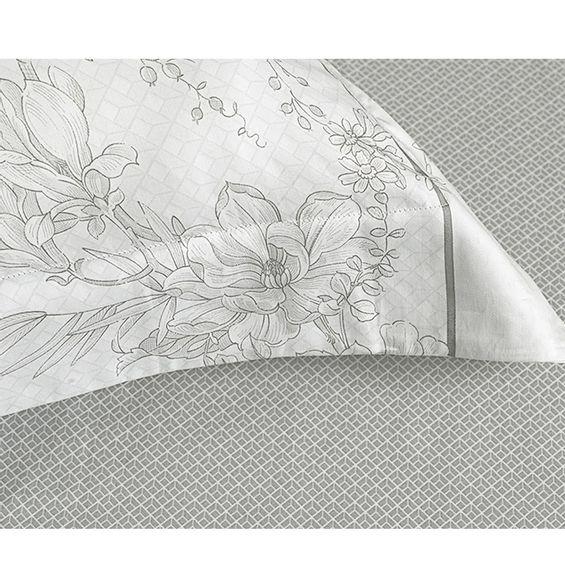 Detalhe-jogo-de-lencol-celine-karsten