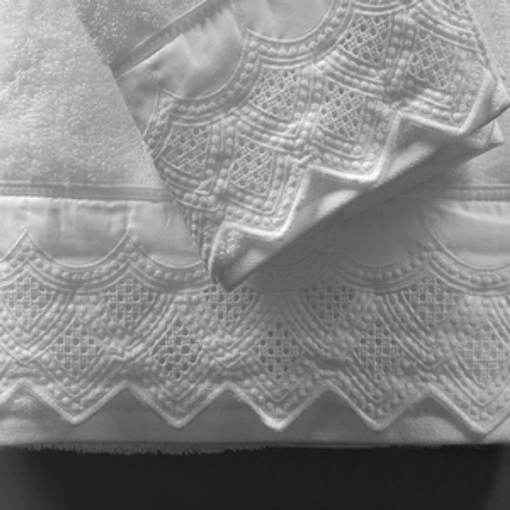 Kit-toalha-de-rosto-e-lavabo-imperealle-trussardi