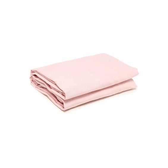Detalhe-lencol-avulso-rosa-satine