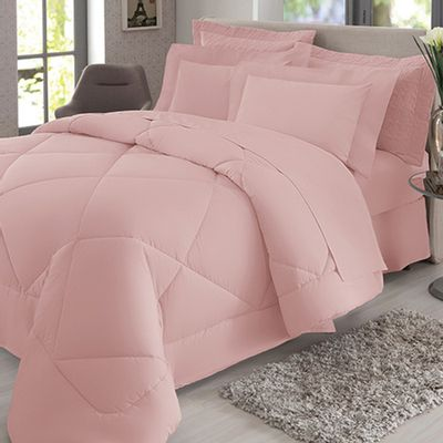 Edredom-300-fios-rosa-naturalle