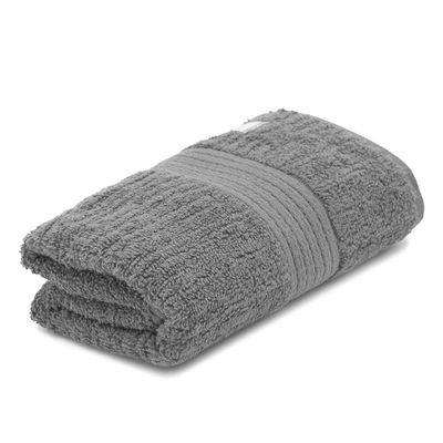 toalha-rosto-gigante-banhao-fio-penteado-canelado-buddemeyer-cinza