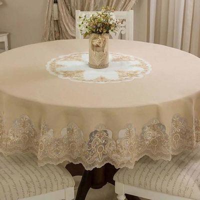 Toalha-de-mesa-santorini-argivai-redonda