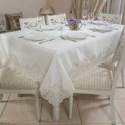 toalha-de-mesa-malaga-argivai