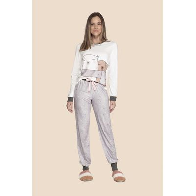 1202732-pijama-feminino-lua-lua