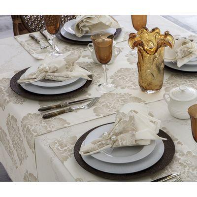 Toalha-de-mesa-damask-basic