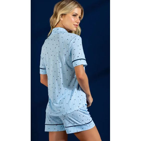 pijama-9515-2-mixte