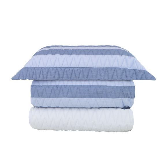 colcha-large-stripe-azul
