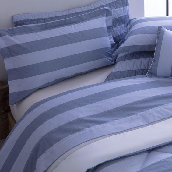 Jogo-de-cama-large-stripe