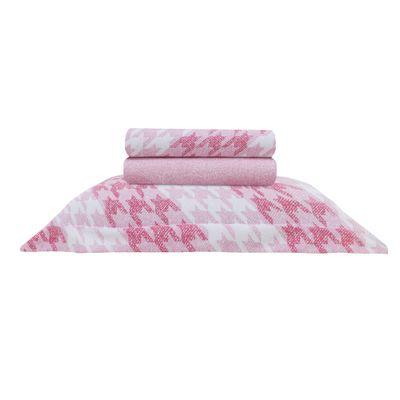 Jogo-de-cama-pointer-infantil-rosa