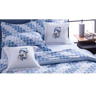 Jogo-de-cama-pointer-azul