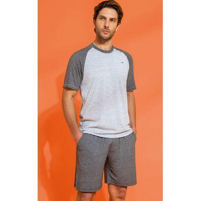 9760-pijama-masculino-mixte