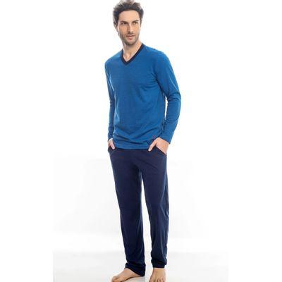 Pijama-feminino-9742