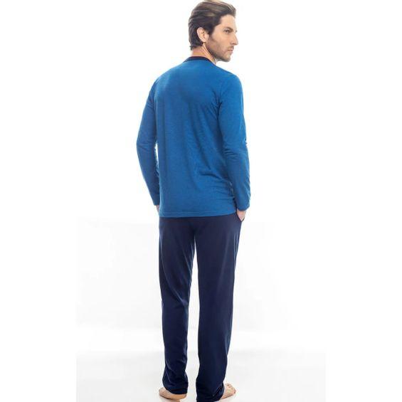 Pijama-masculino-9742-detalhe