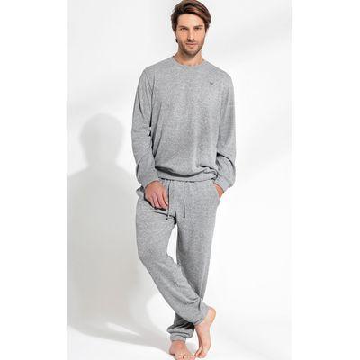 9740-pijama-masculino-moletom