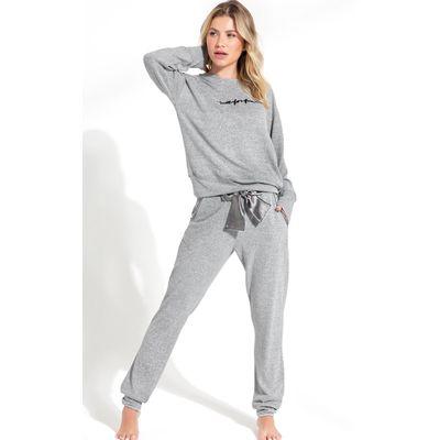 pijama-feminino-9620-mixte