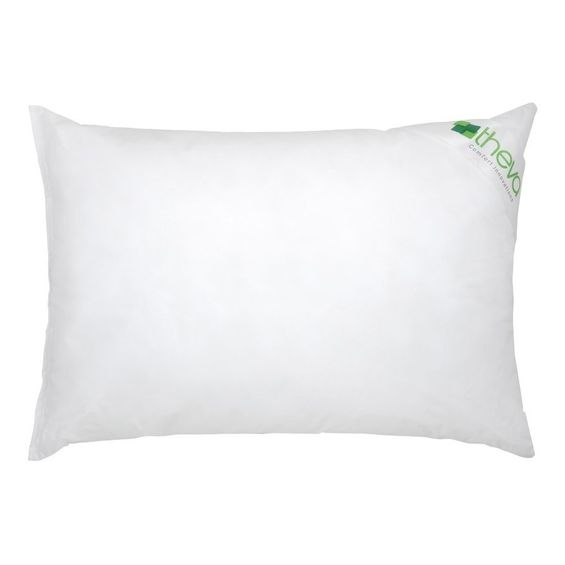 travesseiro-theva-plushpillo-premium-fibra-e-latex-detalhe