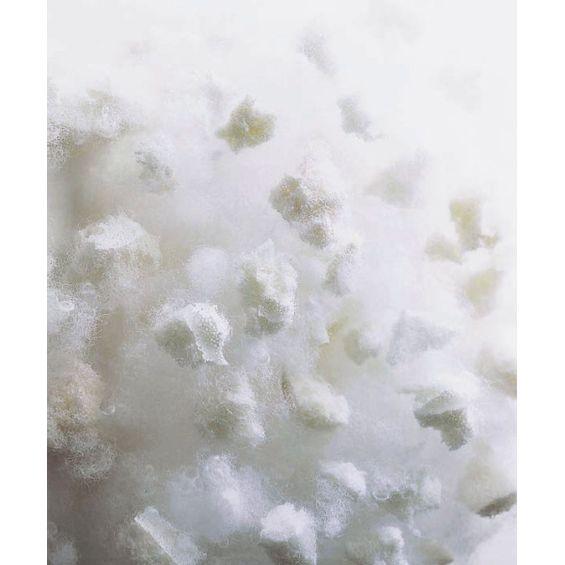 Travesseiro-plushpillo-premium-detalhe