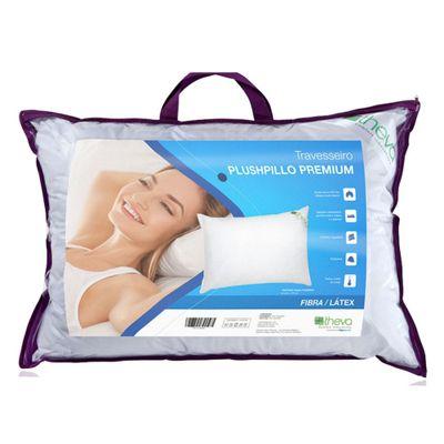 travesseiro-plushpillo-premium