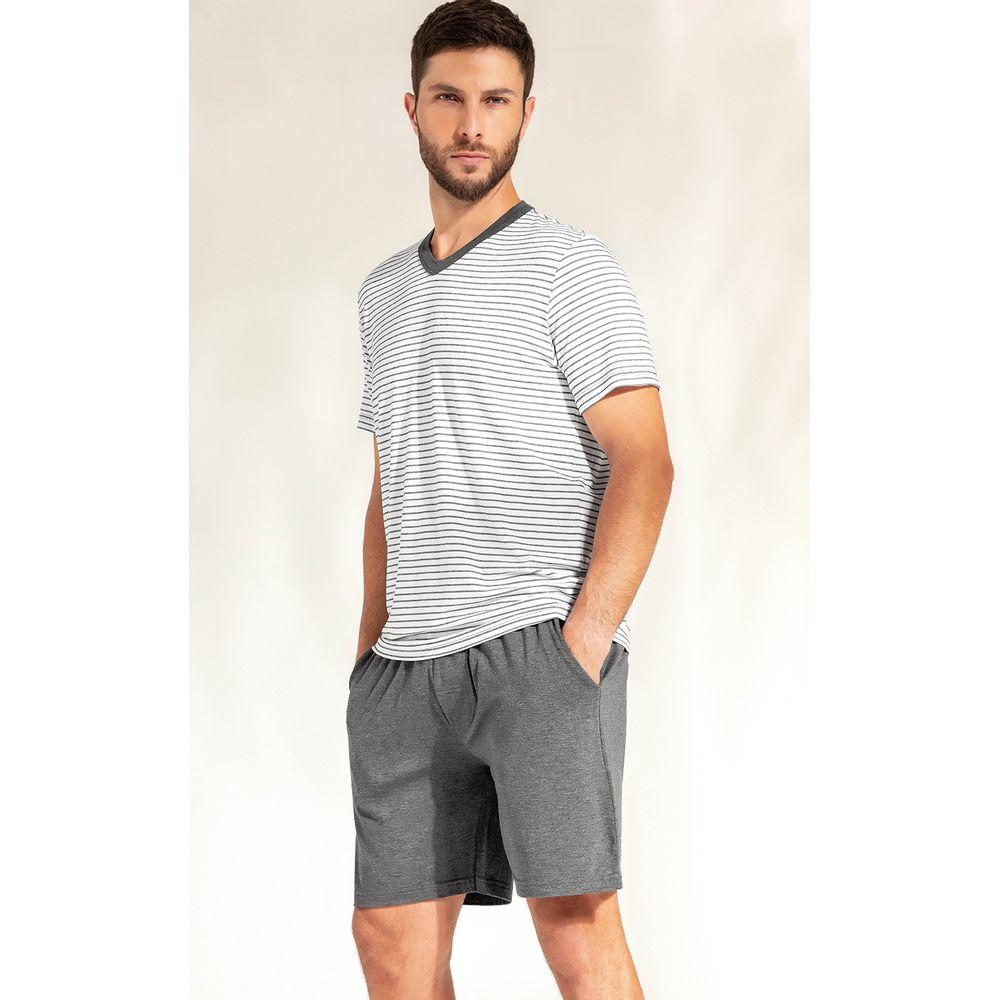 9900-pijama-masculino-mixte