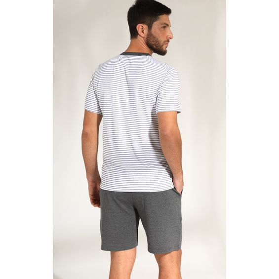 9900-Detalhe-pijama-masculino-mixte