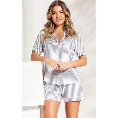 9860-pijama-feminino-mixte