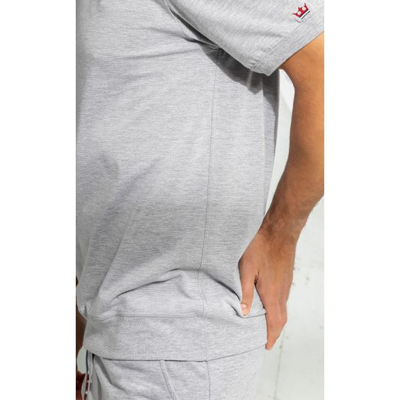 9907-Detalhe-pijama-femino
