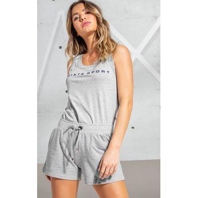 9869-pijama-feminino-mixte