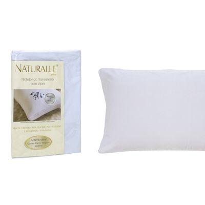 Capa-protetora-de-travesseiros-naturalle