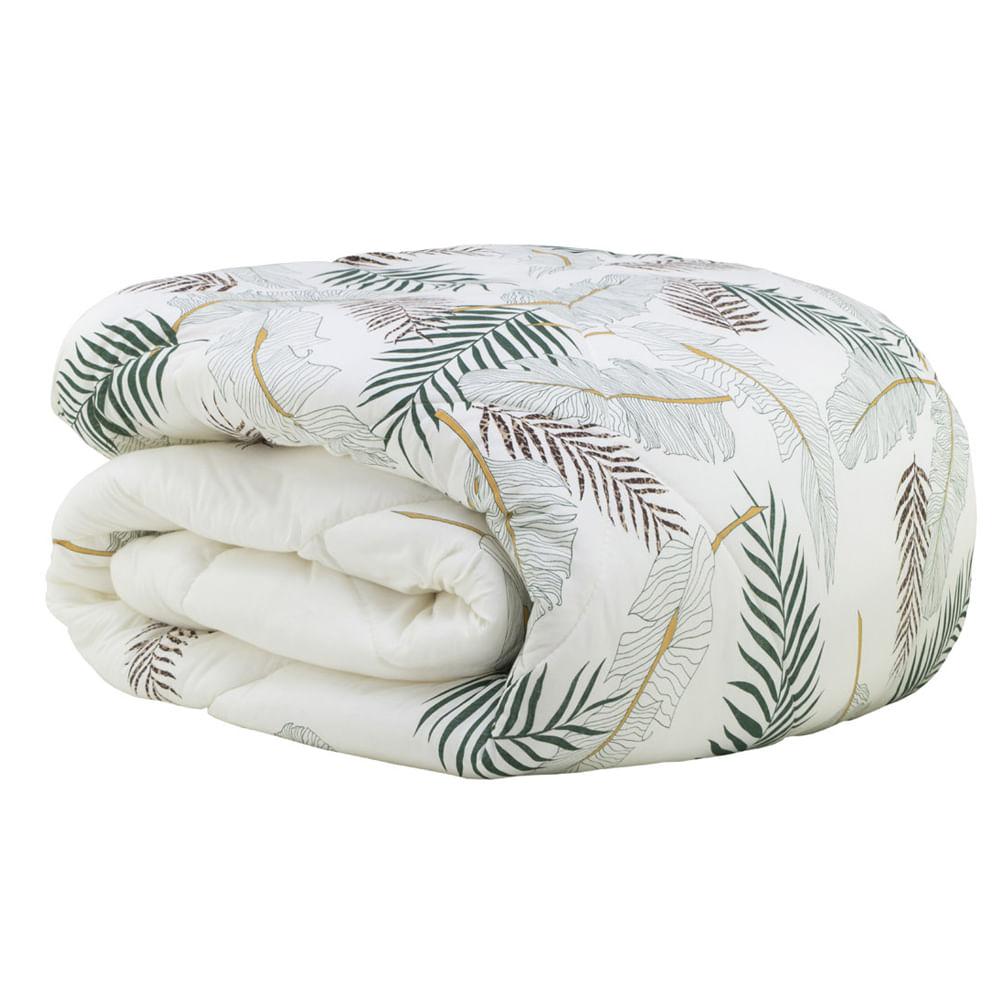 Edredom-Jungle-malha-naturalle-fashion