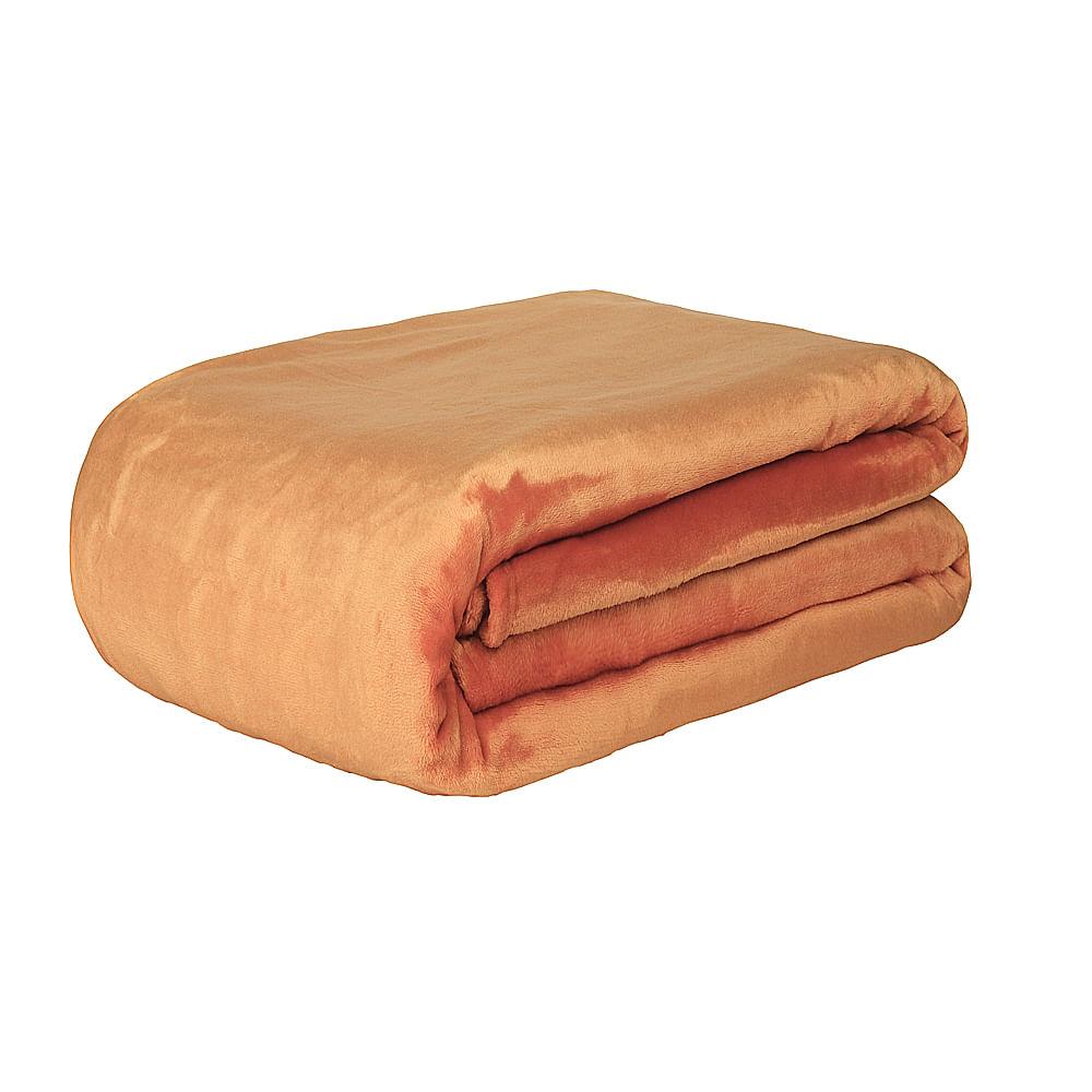 Cobertor-de-microfibra-mostarda