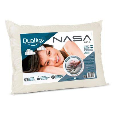 Travesseiro-nasa-alto-duoflex-embalagem