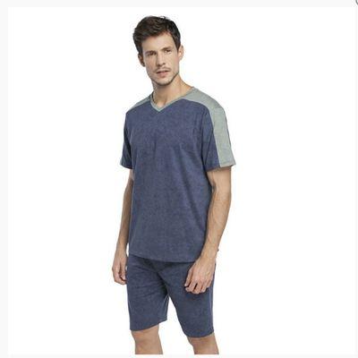 Pijama-masculino-324800-inspirate