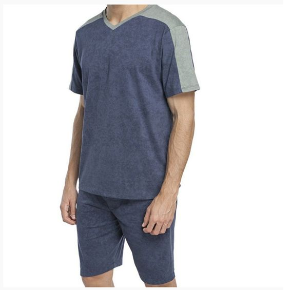 pijama-masculino-detalhe-324800-inspirate
