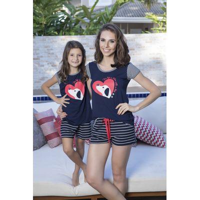 Pijama-inspirate-412250