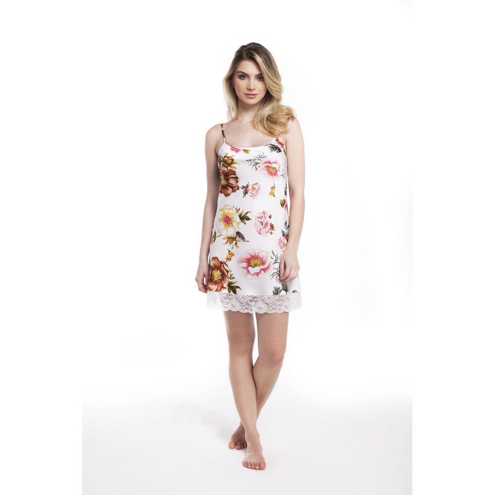 camisola-265700-inspirate-floral