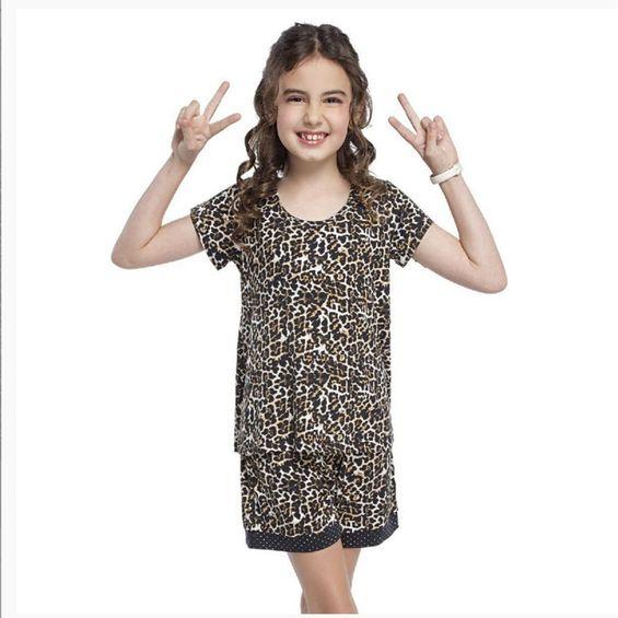 pijama-infantil-412310