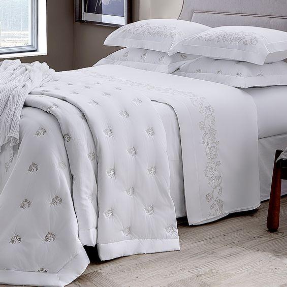 Kit-confort-catania-cama