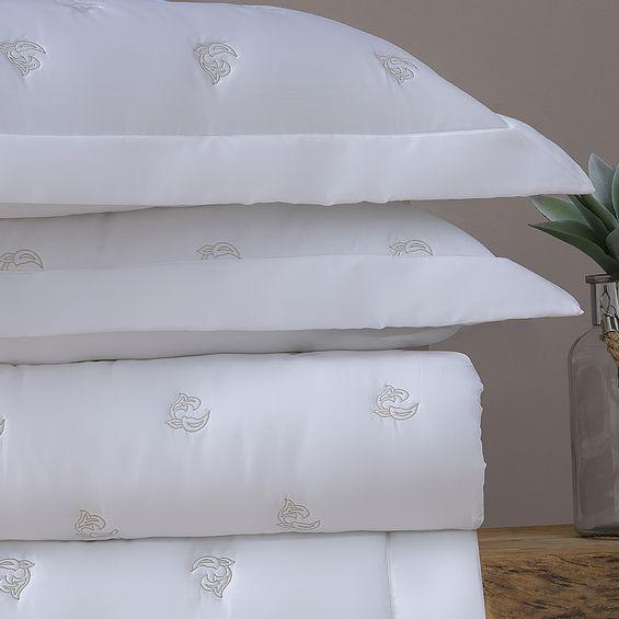 Kit-confort-catania-bordado-detalhe