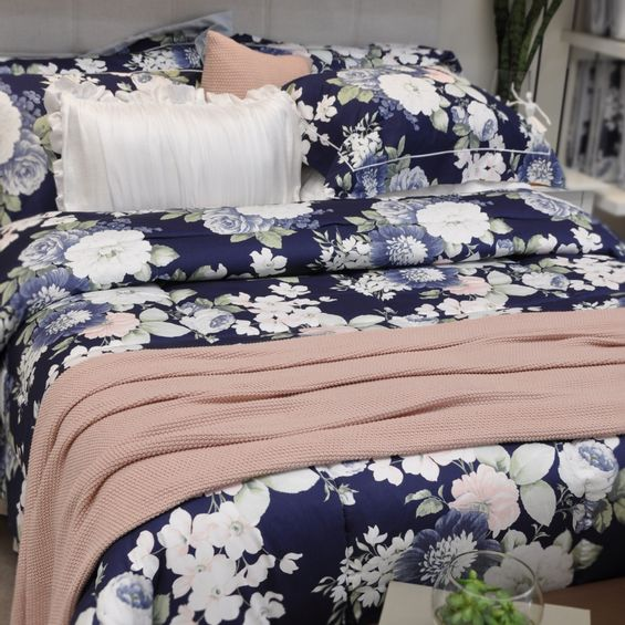cama-be-intense-floral