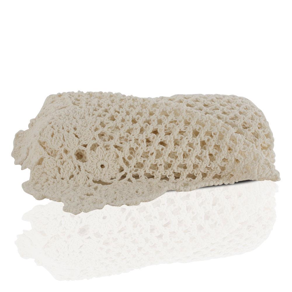 Manta-de-tricot-tapioca-natural