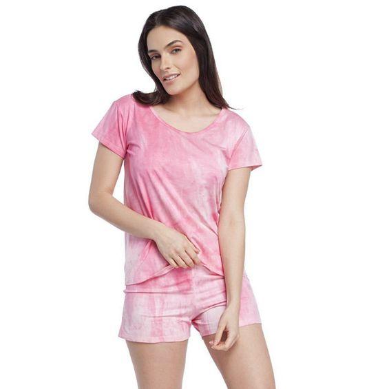 Pijama-curto-feminino-tai-day