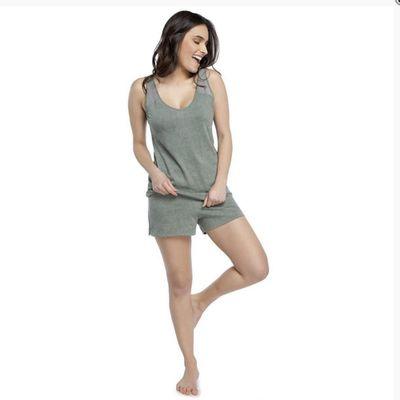 Pijama-113540-inspirate