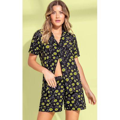 Pijama-feminino-9834
