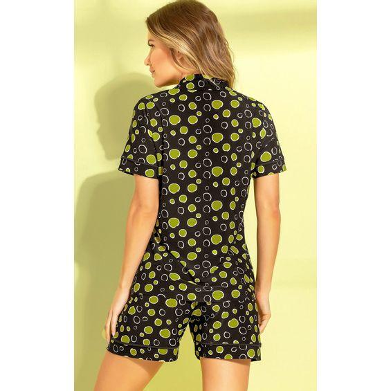 9834-Detalhe-pijama-mixte