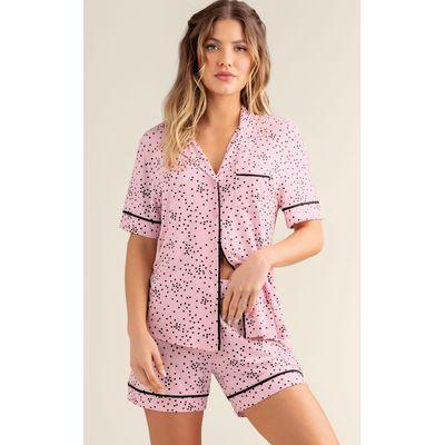 Pijama-feminino-9838