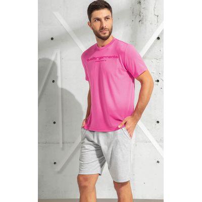 9910-pijama-mascolino-dior
