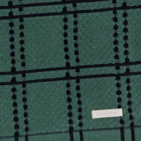 Detalhe-toalha-yumi-verde