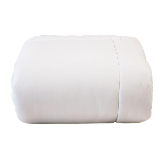 Pillow-top-altenburg