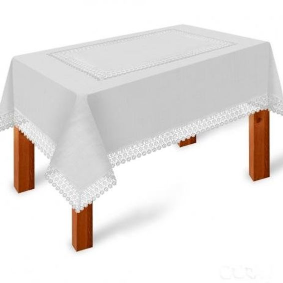 Toalha-de-mesa-rafimex-1010-branca-bordada